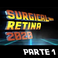 Back to the Future Parte 1